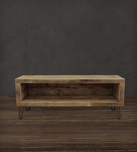 Large-reclaimed-wood-media-console-1-1377018698