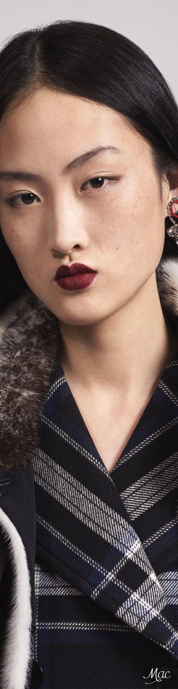 Pre-Fall 2016 Christian Dior