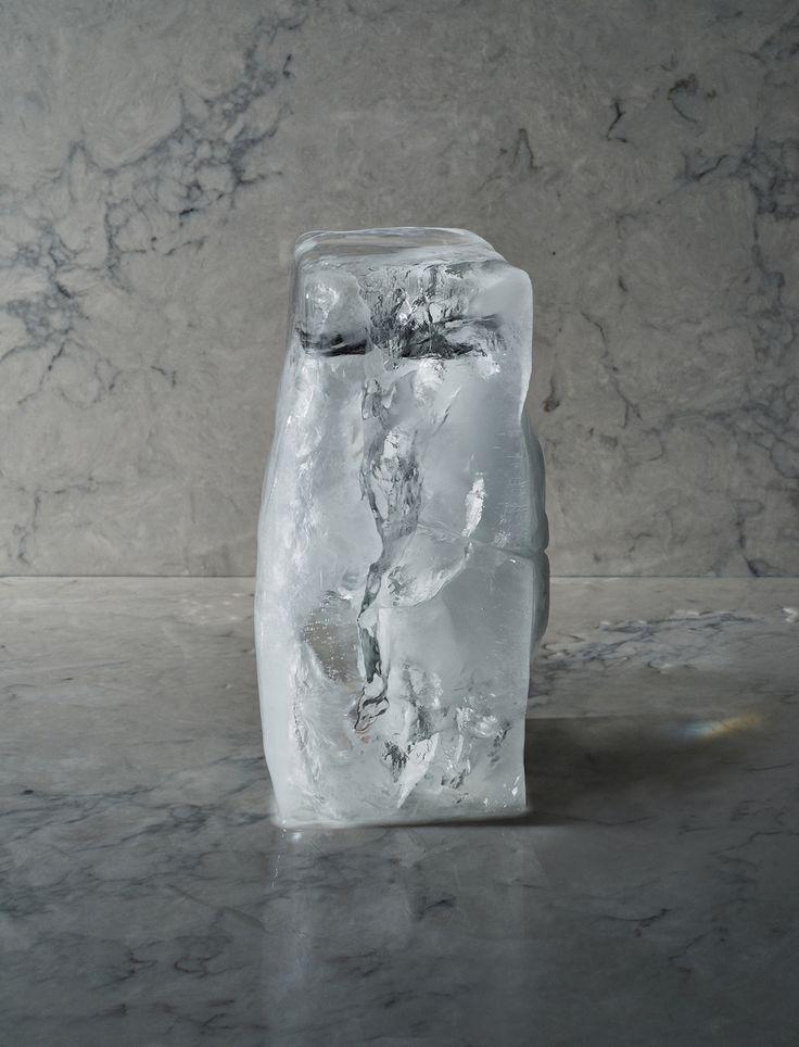 ICE http://caesarstone-tomdixon.com