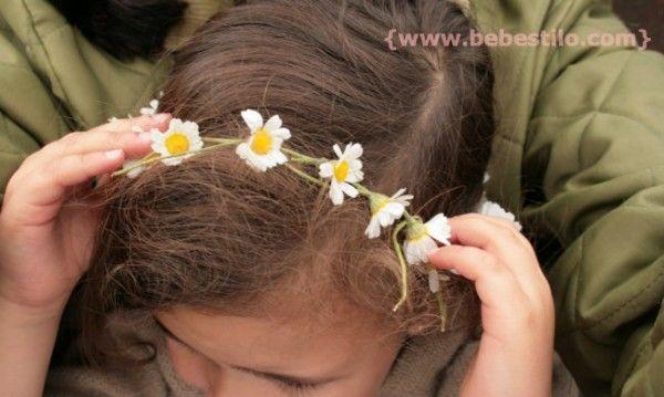 coronas de flores 2