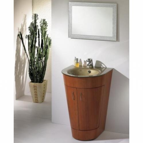 Bathroom Vanities Brooklyn 40 best bathroom vanities images on pinterest | brooklyn, bathroom