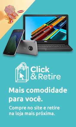 de50ef2d7 Carrefour.com.br - Melhor site de compras online