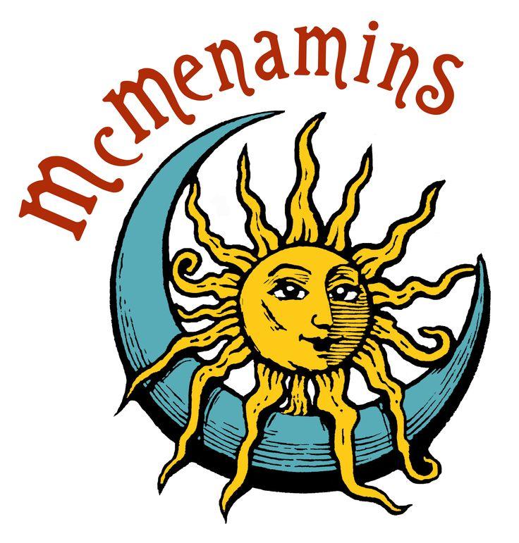 mcmenamins high street brewery - eugene oregon 2000