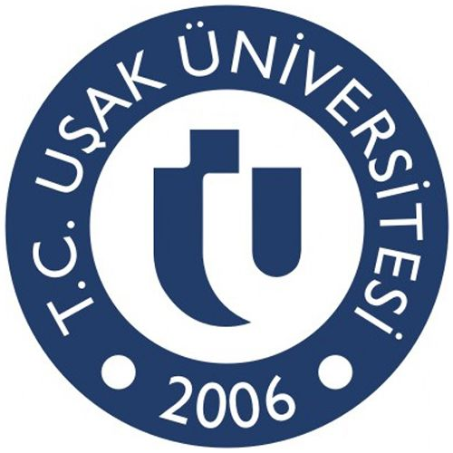Uşak Üniversitesi | Öğrenci Yurdu Arama Platformu