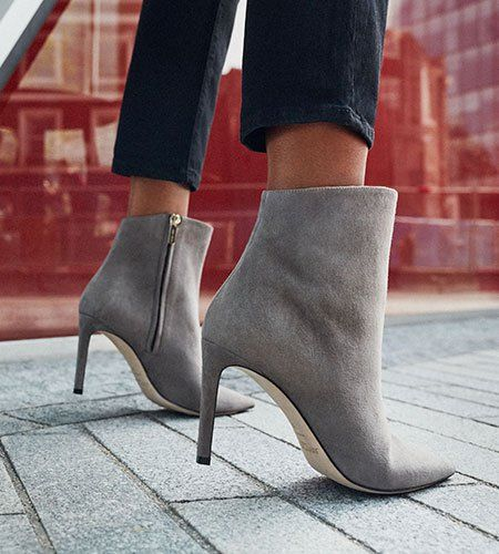 3a12836761c The Best Jimmy Choo Boots You Must Have This Season - HighHeelseek