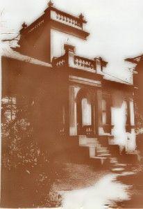Oybin built 1880-1881