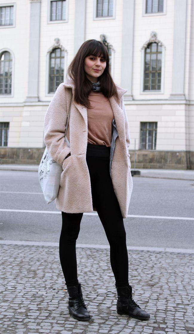 Berlin Street Style                                                                                                                                                                                 More