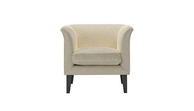 fingal | Armchairs | Sofa.com