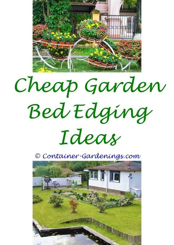 71e538f1d35c9fdbbc19f713cb9d17a0 - How To Learn Gardening Sims 3