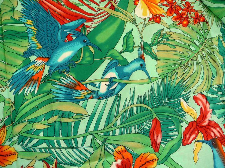 les 11 meilleures images du tableau tissus et motifs sur pinterest motifs africains tissu. Black Bedroom Furniture Sets. Home Design Ideas