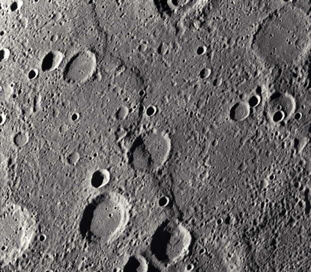 El planeta neptuno yahoo dating 8