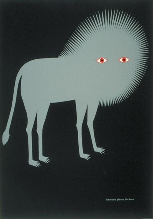 The Graphic Work of Kazumasa Nagai