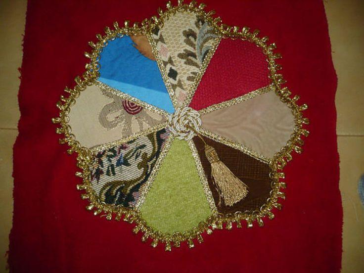 подушки своими руками, подушки в восточном стиле, как шить подушки, декор интерьера, текстиль в восточном стиле