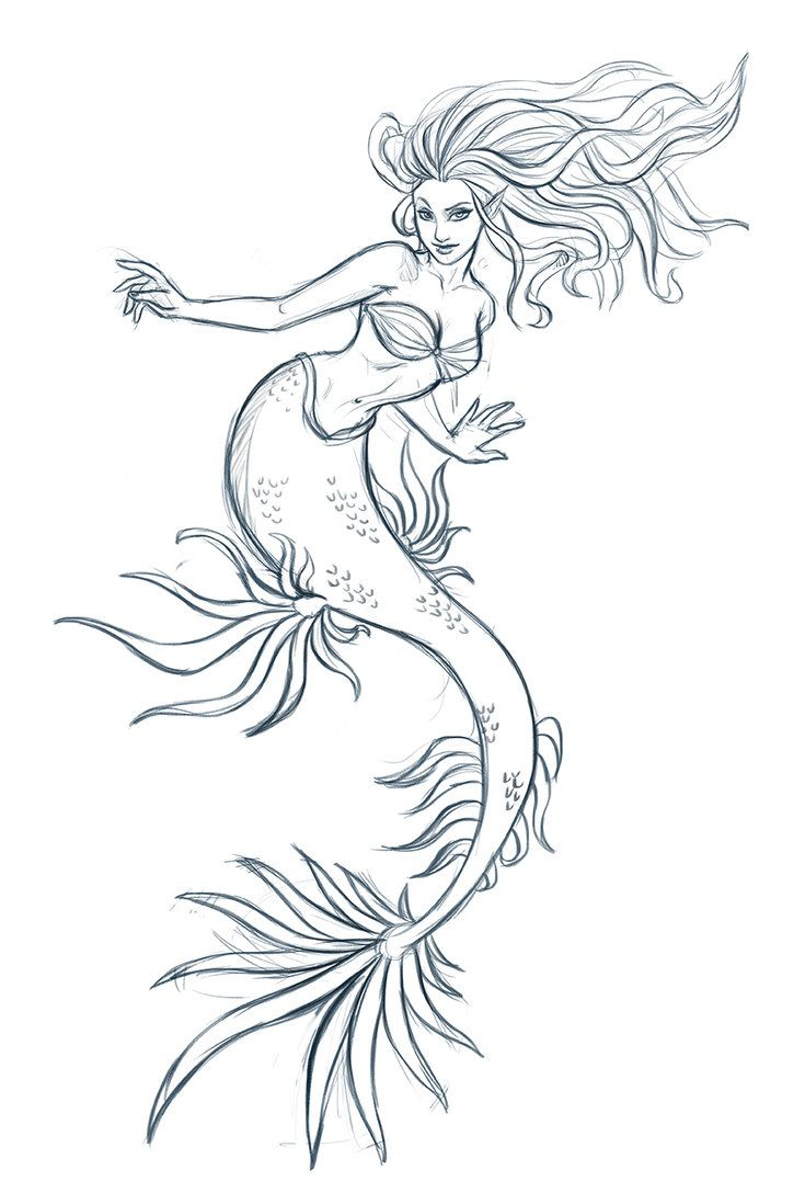 561 best adult coloring pages images on pinterest for Art drawing ideas for adults