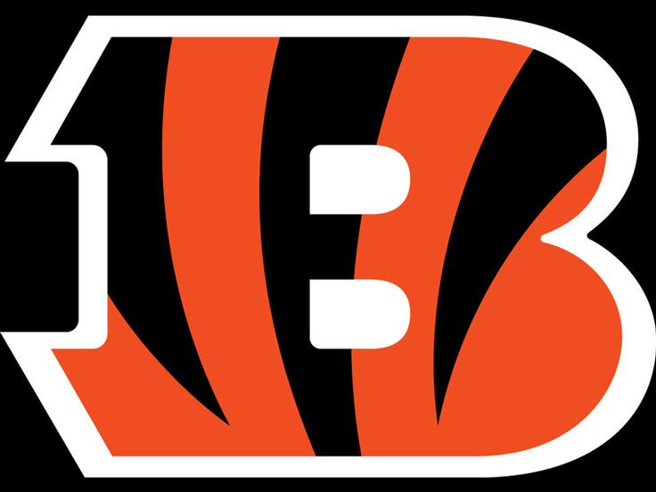 bengals | The NFL announced that the Bengals-Texans wildcard game will be on ...