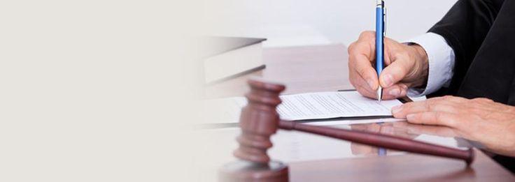 El juicio rápido. La tramitación del mismo en los procedimientos penales + #Abogados #AsesoríaDeEmpresas www.gpabogados.es #Madrid