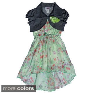 Children's Clothing | Overstock.com Shopping - The Best Prices on ...