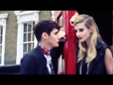London Addixion - a nova linha de styling de L'Oréal Professionnel
