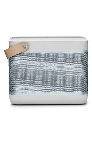 B&O PLAY 'Beolit 15' Portable Bluetooth Speaker