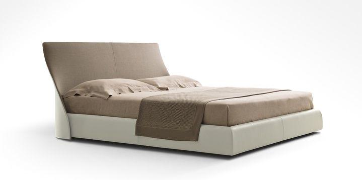 Altea Bed by Giorgetti — ECC Lighting & Furniture