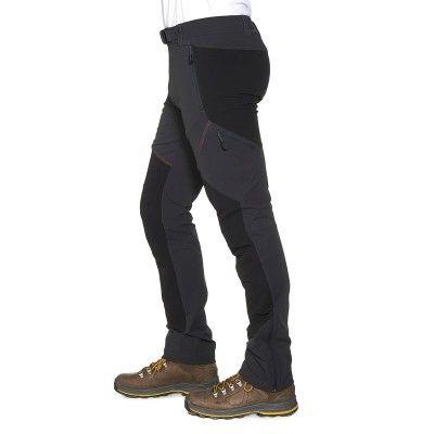 Pantaloni montagna uomo FORCLAZ 900