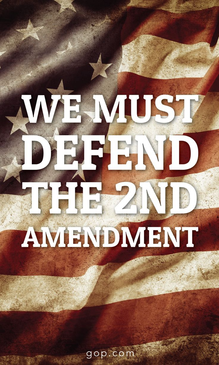 We're fighting to protect the Constitution. Repin if you agree. #teamgop