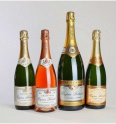 Welcome to Champagne Eugénie Bertrand online shop. Buy your Champagne online direct from the grower. Secured Payments. http://www.champagneeugeniebertrand.com