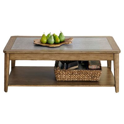 Mikaela Coffee Table | Joss & Main - 163 Best Images About Decor- Tv Stands And Coffee Tables On
