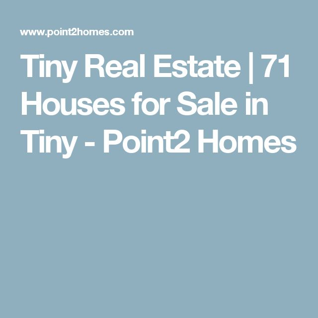 Tiny Real Estate | 71 Houses for Sale in Tiny - Point2 Homes