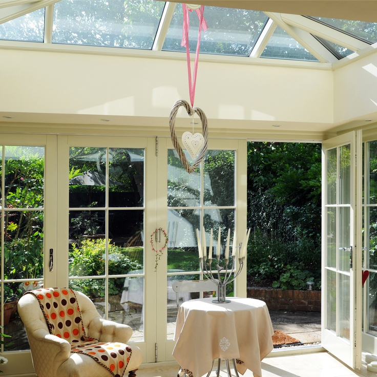 The 47 best images about orangery interior design ideas on for Orangery interior design ideas
