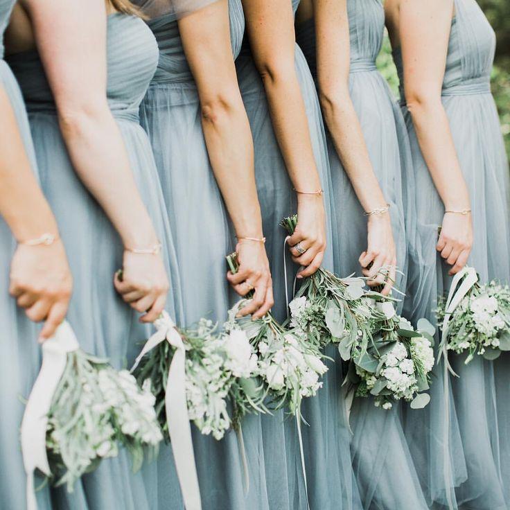 Inexpensive Wedding Ideas Fall