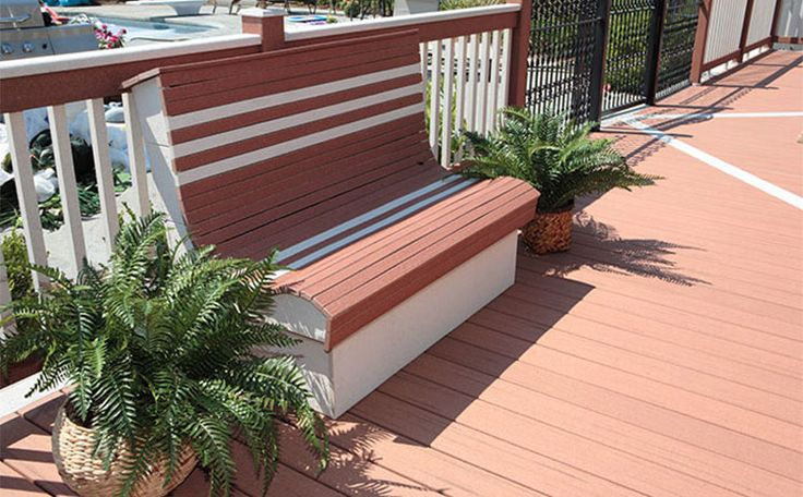 12 best images about Beautiful Built in Benches on