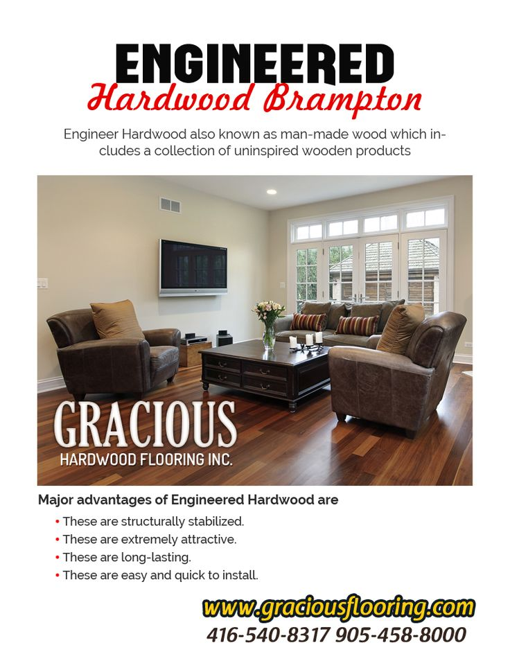 #Unique #Engineered #Hardwood in #Brampton, #Toronto, #Ontario We are one of the best #hardwood_flooring company we have all huge hardwood call Graciousflooring today (905) 458-8000