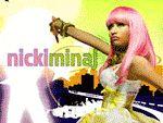 Nicki minaj baila en tu salvapantallas con su llamativo estilo! #nickiminaj #musica #salvapantallas