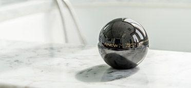 Black pearl-infused Avon Anew Ultimate Supreme is the newest anti-aging secret. #AvonRep http://production.socialmediacenter.avonsocialtools.com/share?m=165&p=070ccdc24d561dfbb45ccfa800f16451&s=rep&srct=share&srci=7221