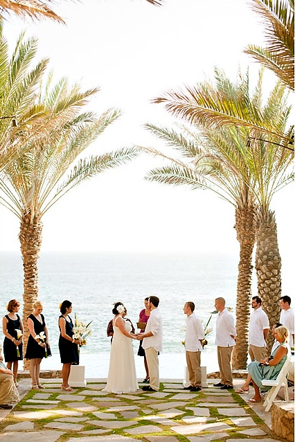 Esperanza Resort Photo credits: The Youngrens
