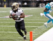 New Orleans Saints Football NFL News - NOLA.com