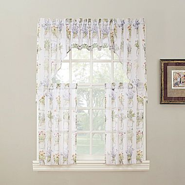 55 best kitchen curtains images on pinterest kitchen curtains