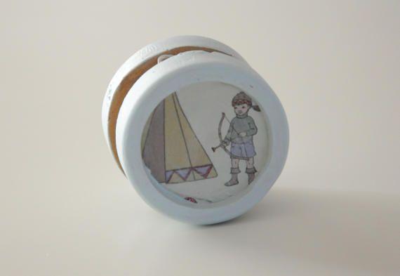 Wooden yo yo / Wooden toys / Baby gift / Kids party favor / Eco wooden friendly toys / Children wooden toys / Birthday boy gift