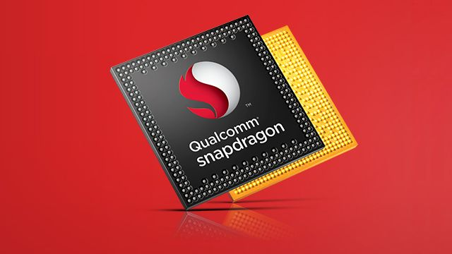 Qualcomm Snapdragon 820 is official, comes with new Adreno 530 GPU