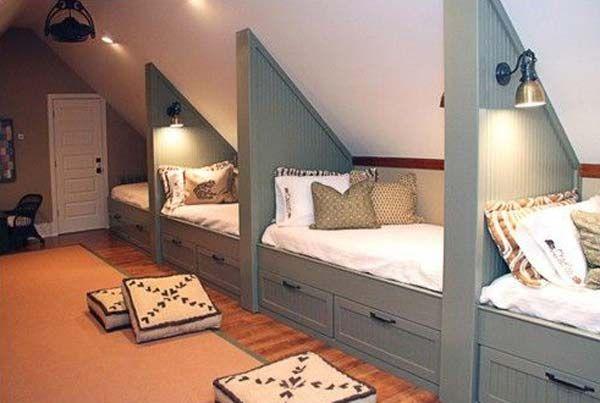 #livingspace #ArtAndDesign #Style #Art #InteriorDesign #HomeDecor #Home #Design #Decor #Architecture #LivingRoom #House