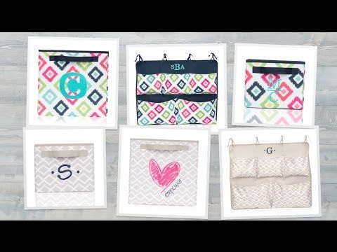 Thirty-One Gifts January 2017 Hostess Special (CA)