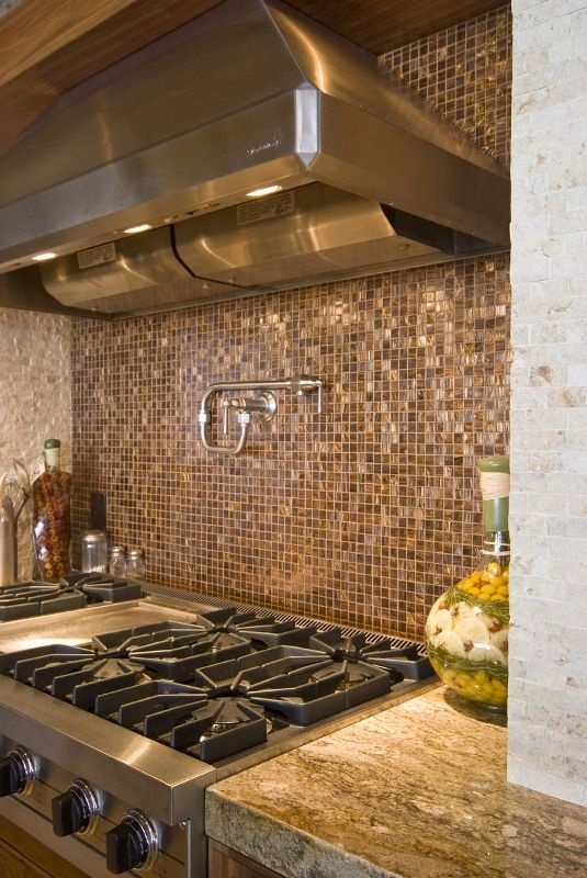 Spicket with stove Find this Pin and more on Kitchen backsplash Ideas Top Search - Amazing modern backsplash ideas