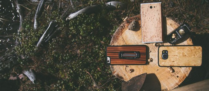 Wooden Phone Accessories. Products available for iPhone, Samsung Galaxy, Sony Xperia, Huawei, Jolla, iPad..   Handmade from real wood in Finland.  More: http://lastucase.com  #design #ideas #phone #wood #lastu #lastucase