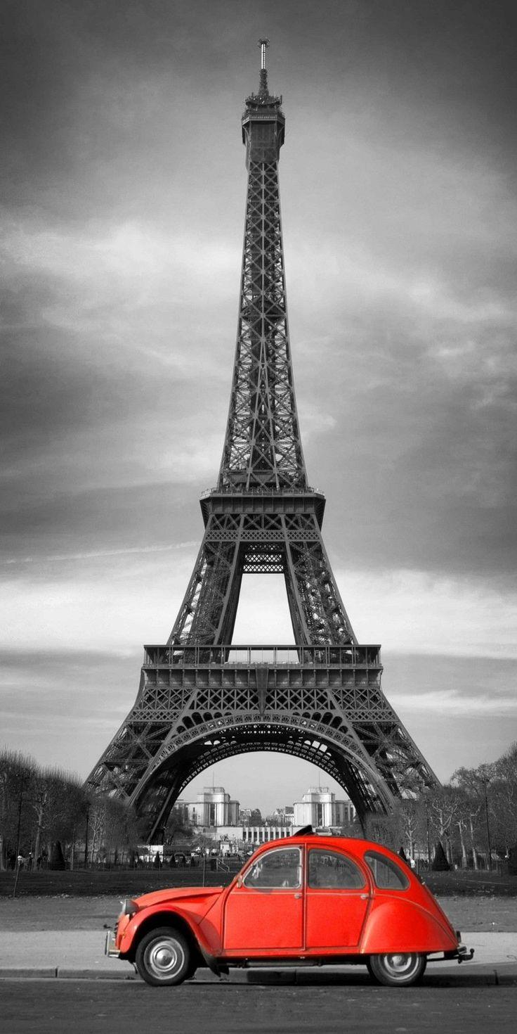 Pin by ivanka kostova on Sunset Paris pictures, Paris