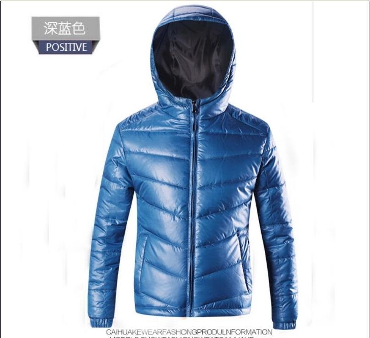 54.28$  Watch here - http://alipna.worldwells.pw/go.php?t=32705101251 - New Arrival Men Jacket Warm Down Cotton Coat Mens Casual Hooded Jackets Handsome Outwear Thicking Parka Plus size XXXXL Coats 54.28$