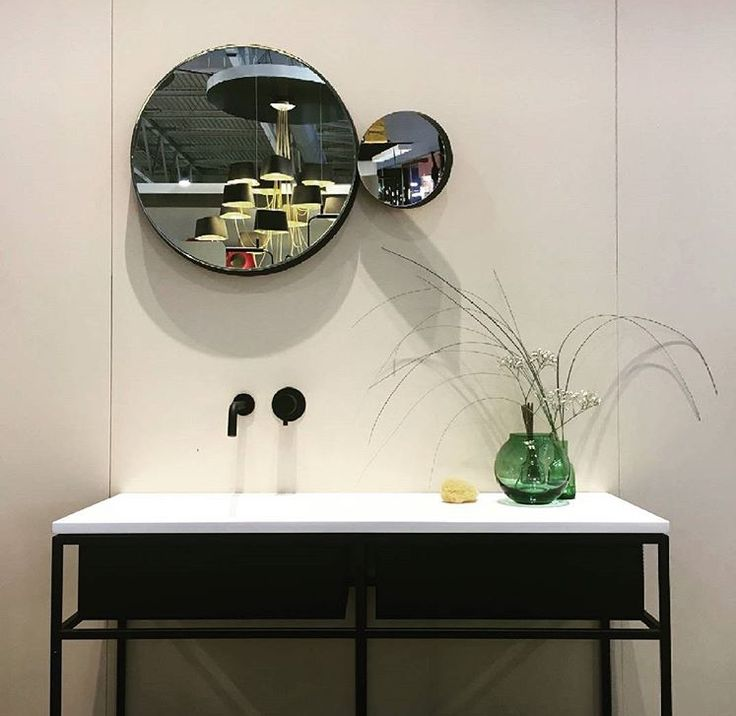 13 best Maison\Objet 2018 images on Pinterest