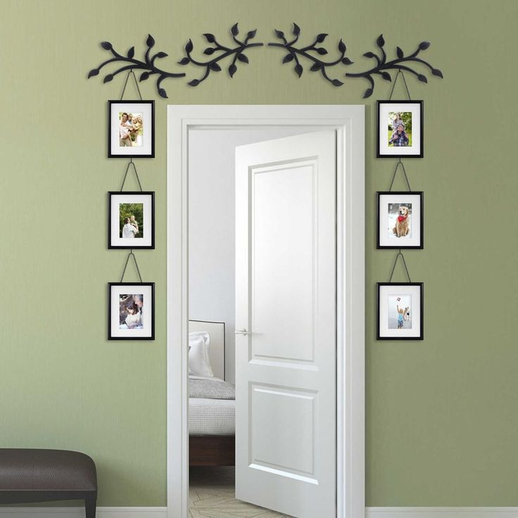 1000 Ideas About Family Tree Wall On Pinterest Tree