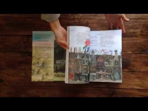 Гарри Поттер и тайная комната. Иллюстрации Джима Кея. Книга содержит 115 фотографий и ее переведут на более двадцати языках мира. Сама Джоан Роулинг восхищается его талантом.