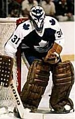 November 1st marks the 50th anniversary of the first time a goalie, Jacques Plante, wore a mask in an NHL game. Not quite the same as Willie O'Ree breaking the NHL's color barrier, or …